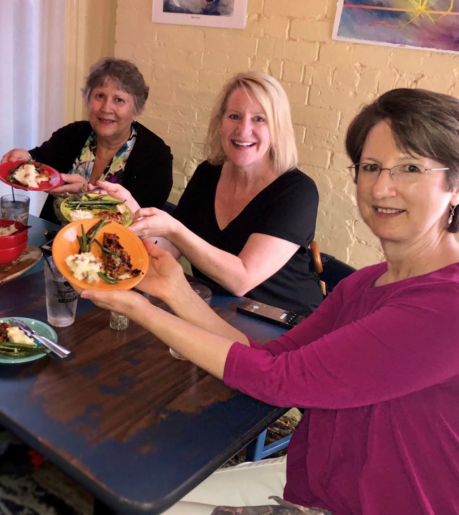 Evansville Culinary Tours