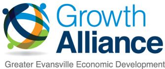 Greater Evansville Economic Development
