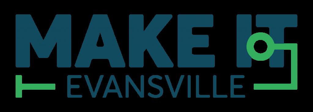 Make It Evansville, makerspace